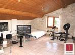 Sale House 5 rooms 121m² FONTANIL-VILLAGE - Photo 8
