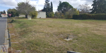 Sale Land 457m² Fléac - Photo 3