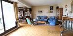 Vente Appartement 5 pièces 125m² Grenoble (38000) - Photo 2