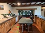 Vente Maison 6 pièces 130m² Hucqueliers (62650) - Photo 3