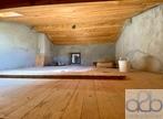 Vente Maison 3 pièces 75m² Le Monastier-sur-Gazeille (43150) - Photo 7