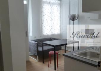 Location Appartement 2 pièces 27m² Amiens (80000) - Photo 1