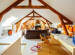 Sale House 16 rooms 495m² Houdan (78550) - Photo 4