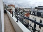 Location Appartement 3 pièces 75m² Bois-Colombes (92270) - Photo 1