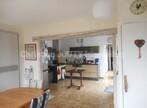 Vente Maison 5 pièces 93m² Poisat (38320) - Photo 2