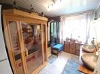 Vente Maison 7 pièces 190m² Ablain-Saint-Nazaire (62153) - Photo 6