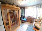 Vente Maison 7 pièces 190m² Ablain-Saint-Nazaire (62153) - Photo 5