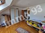 Vente Maison 6 pièces 129m² Drancy (93700) - Photo 6