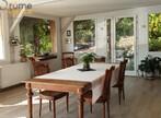 Vente Maison 9 pièces 300m² Claveyson (26240) - Photo 2