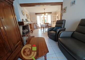 Vente Maison 7 pièces 1m² Étaples (62630) - Photo 1