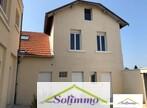 Vente Maison 6 pièces 110m² Les Abrets (38490) - Photo 1
