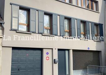 Vente Maison 4 pièces 98m² Dammartin-en-Goële (77230) - Photo 1