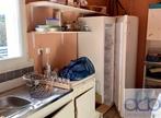 Vente Maison 6 pièces 105m² Saint-Front (43550) - Photo 9