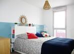 Vente Appartement 2 pièces 42m² Tourcoing (59200) - Photo 2