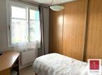 Sale Apartment 4 rooms 59m² Saint-Martin-le-Vinoux (38950) - Photo 10