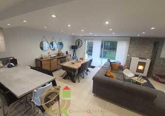 Vente Maison 5 pièces 92m² Étaples sur Mer (62630) - Photo 1