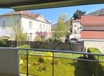 Location Appartement 4 pièces 82m² Gières (38610) - Photo 3