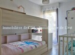 Vente Appartement 4 pièces 92m² Albertville (73200) - Photo 4