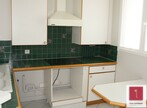 Location Appartement 2 pièces 45m² Fontanil-Cornillon (38120) - Photo 12