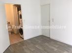Location Appartement 2 pièces 40m² Saint-Soupplets (77165) - Photo 8