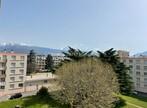 Location Appartement 2 pièces 26m² Seyssinet-Pariset (38170) - Photo 1