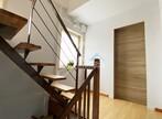 Vente Maison 5 pièces 112m² Nieppe (59850) - Photo 6