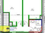 Vente Maison 3 pièces 59m² Breuillet (17920) - Photo 2