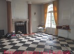 Vente Maison 9 pièces 200m² Saint-Jean-en-Royans (26190) - Photo 3