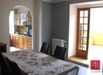 Sale House 4 rooms 98m² Fontanil-Cornillon (38120) - Photo 7