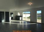 Vente Maison 6 pièces 96m² Savasse (26740) - Photo 3