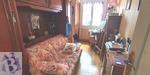 Sale House 5 rooms 92m² Soyaux (16800) - Photo 14