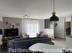 Vente Maison 4 pièces 99m² Parthenay (79200) - Photo 11