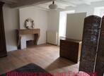 Vente Maison 6 pièces 200m² Saint-Jean-en-Royans (26190) - Photo 8