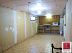 Sale House 5 rooms 107m² LUMBIN - Photo 13