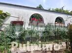 Vente Maison 10 pièces 158m² Montigny-en-Gohelle (62640) - Photo 3