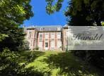 Vente Maison 16 pièces 550m² Amiens (80000) - Photo 3