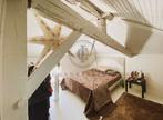 Vente Maison 6 pièces 160m² Labenne (40530) - Photo 17