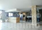 Vente Maison 10 pièces 270m² Drocourt (62320) - Photo 2