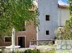 Vente Maison 8 pièces 210m² Le Monastier-sur-Gazeille (43150) - Photo 13