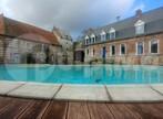 Vente Maison 10 pièces 280m² Aubigny-en-Artois (62690) - Photo 9