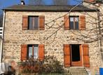 Vente Maison 11 pièces 118m² Dunières (43220) - Photo 18