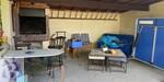 Vente Maison 5 pièces 134m² ANGOULEME - Photo 27