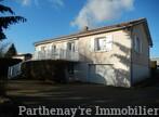 Vente Maison 4 pièces 115m² Saint-Germain-de-Longue-Chaume (79200) - Photo 2