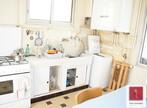 Sale House 4 rooms 110m² Saint-Martin-le-Vinoux (38950) - Photo 8