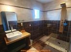 Vente Maison 5 pièces 140m² Montélimar (26200) - Photo 7