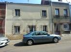 Vente Maison 6 pièces 75m² Billy-Montigny (62420) - Photo 2