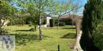 Vente Maison 5 pièces 200m² Busserolles (24360) - Photo 21