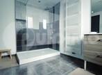 Vente Appartement 5 pièces 105m² Arras (62000) - Photo 5