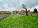 Vente Maison 95m² Bailleul (59270) - Photo 4