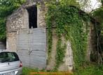 Vente Maison 7 pièces 185m² Viviers (07220) - Photo 9